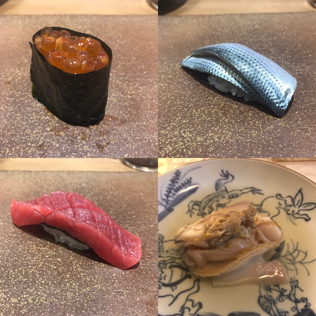 f:id:hatakeyama1981:20171224062646j:image