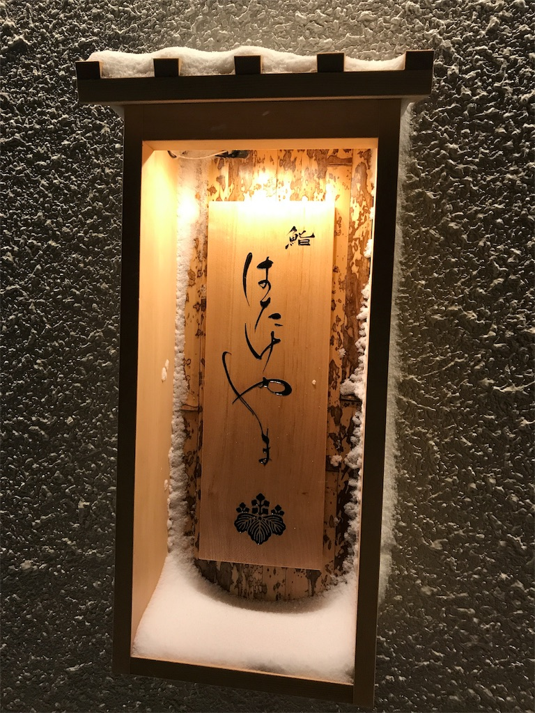 f:id:hatakeyama1981:20180201134004j:image