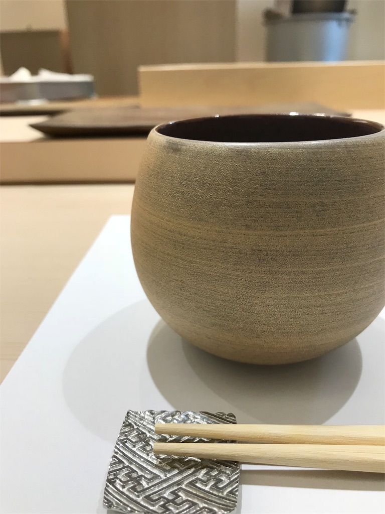 f:id:hatakeyama1981:20181230232059j:image
