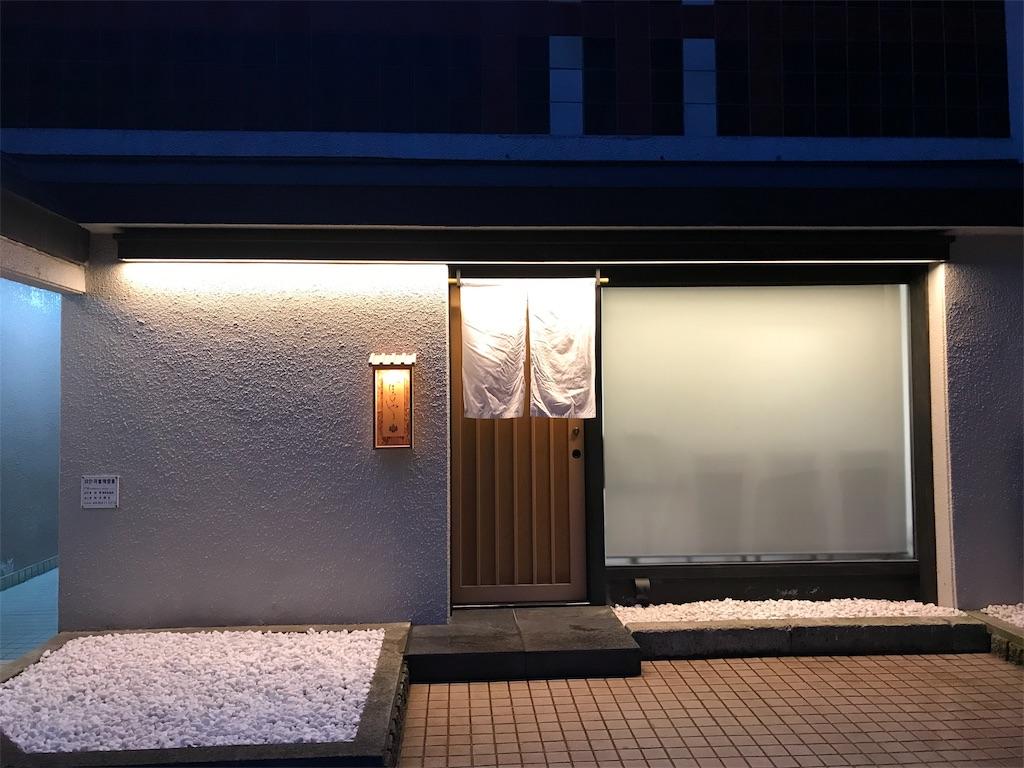 f:id:hatakeyama1981:20190425174643j:image