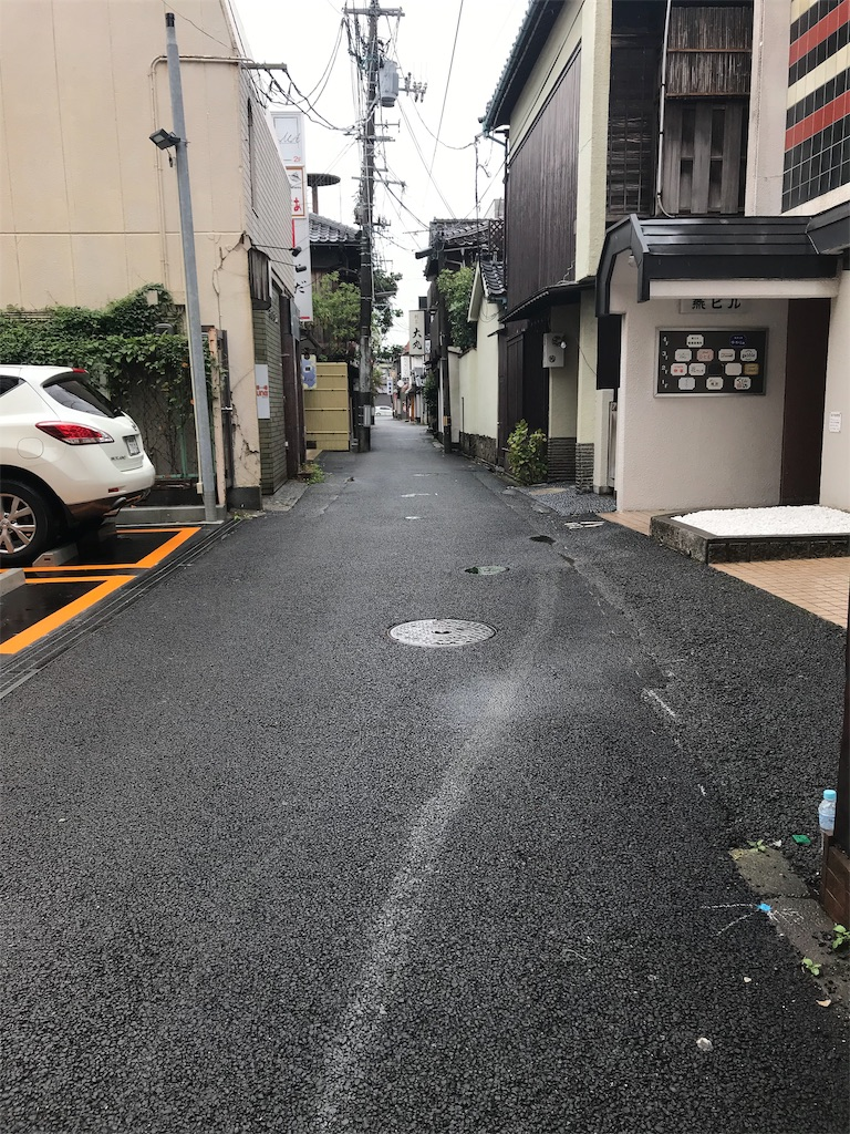 f:id:hatakeyama1981:20190830133325j:image
