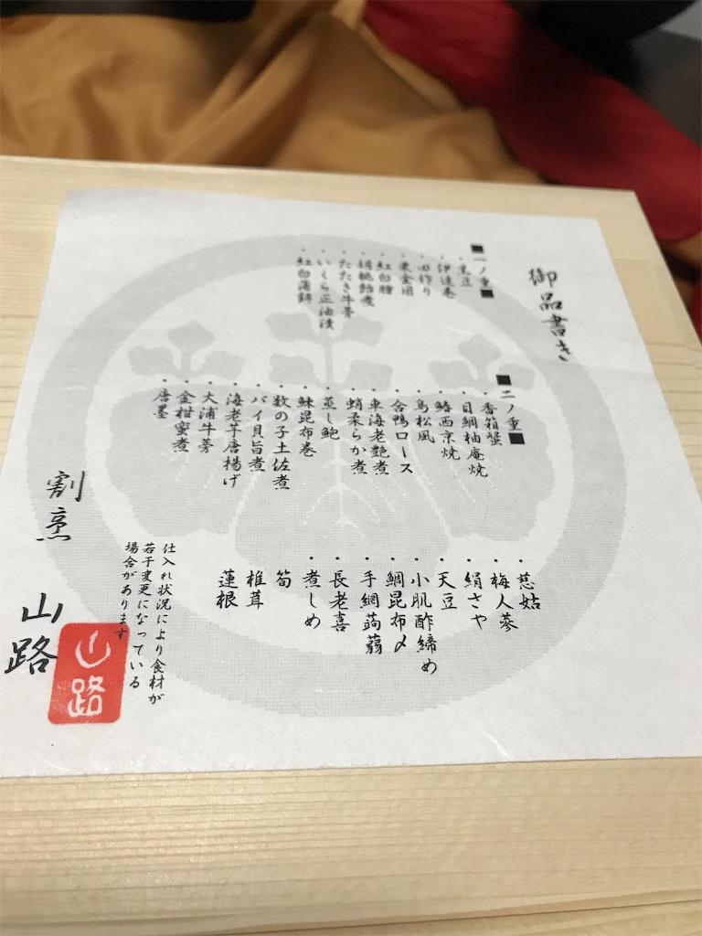 f:id:hatakeyama1981:20200116001408j:image