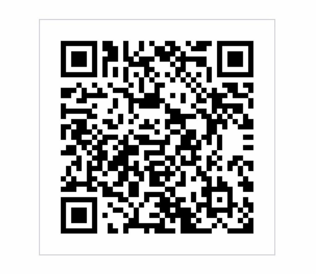 f:id:hatakeyama1981:20200425130937j:image