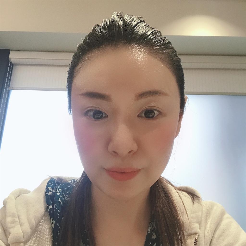 f:id:hatakeyama1981:20200714151519j:image