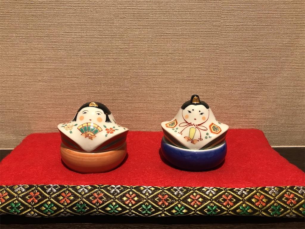 f:id:hatakeyama1981:20210214024719j:image