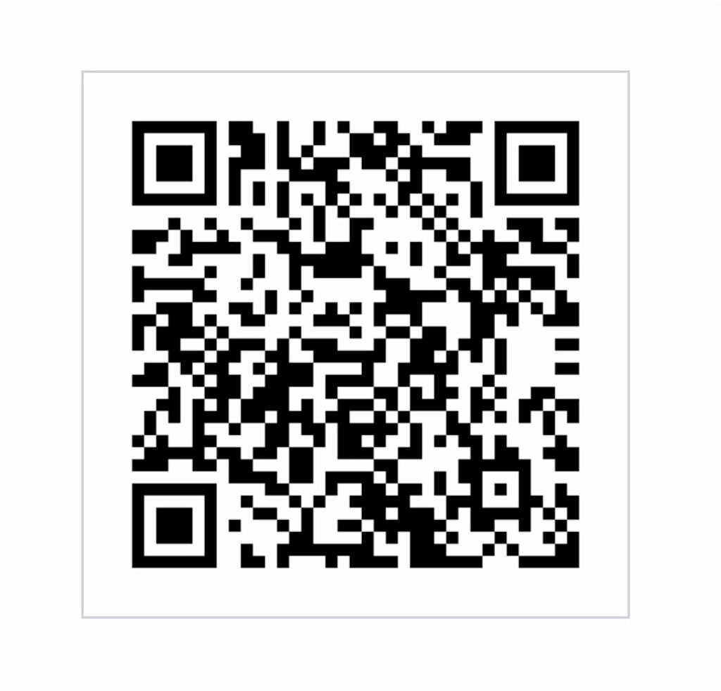 f:id:hatakeyama1981:20210418080430j:image