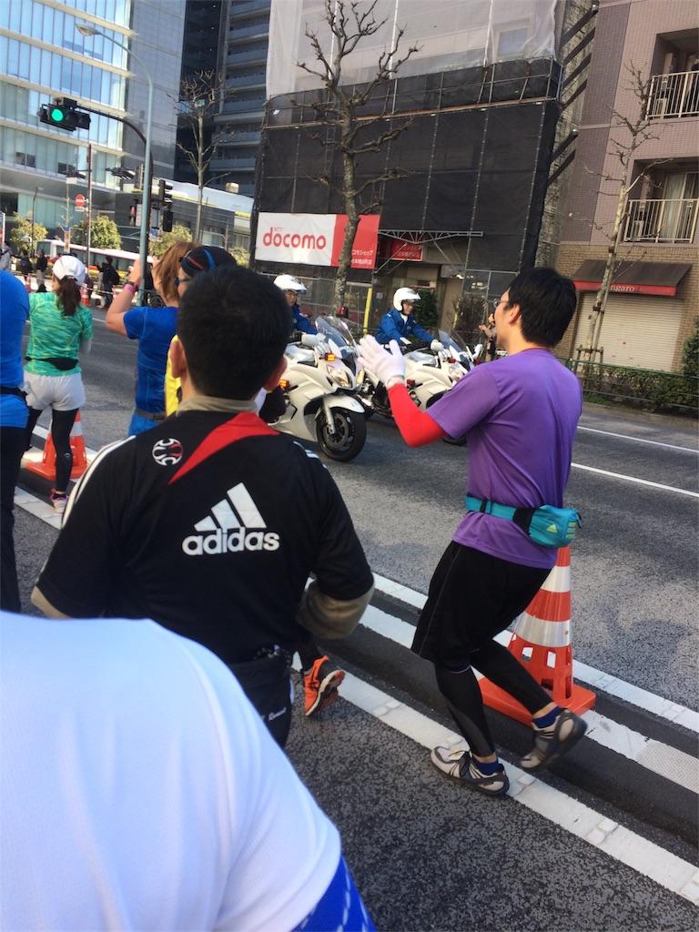 f:id:hatakofuru:20170301203514j:image