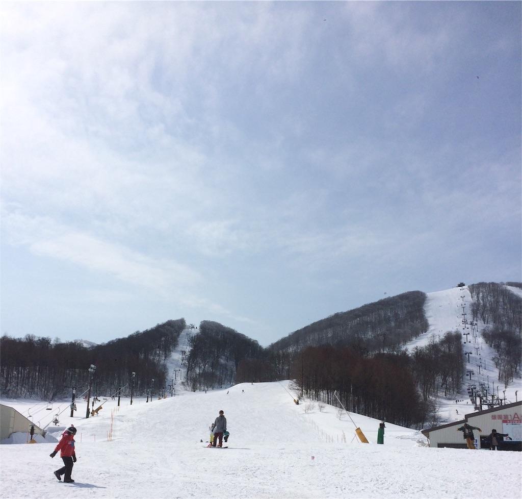 f:id:hatakofuru:20170306194506j:image