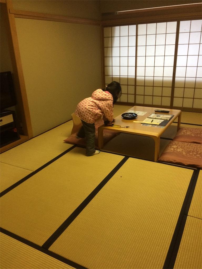 f:id:hatakofuru:20170308163332j:image