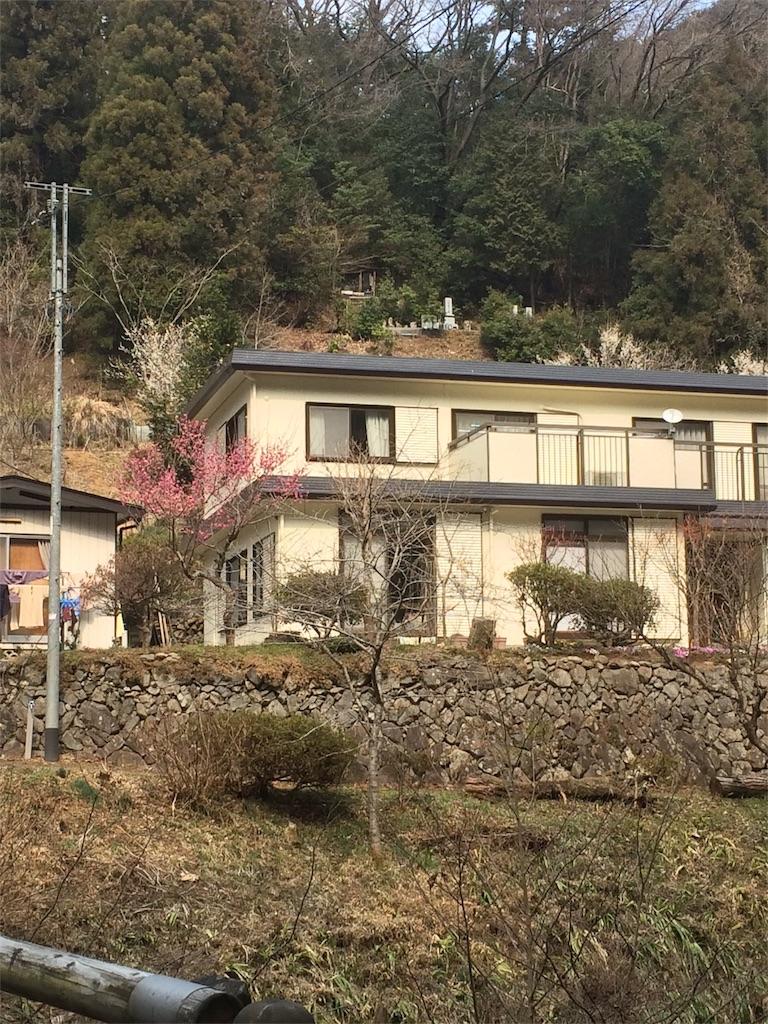 f:id:hatakofuru:20170322202637j:image