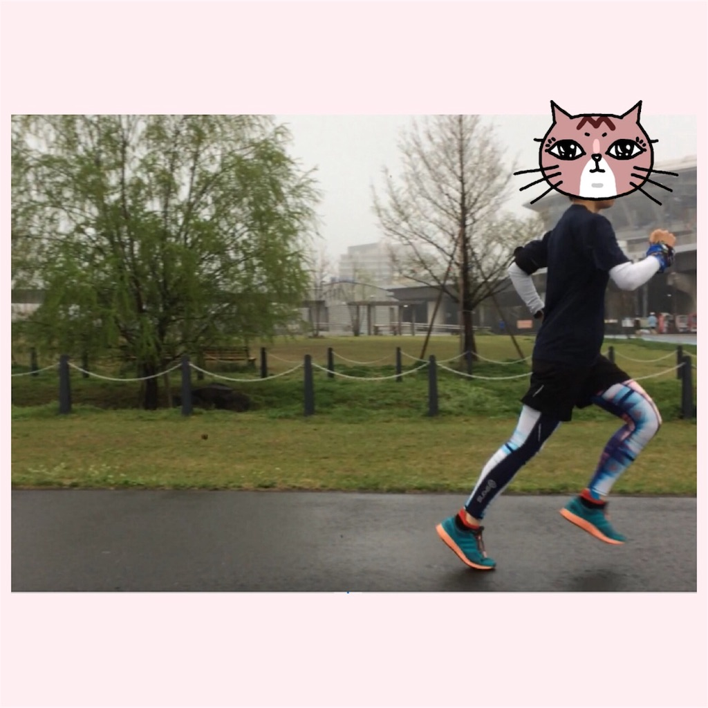 f:id:hatakofuru:20170409203825j:image