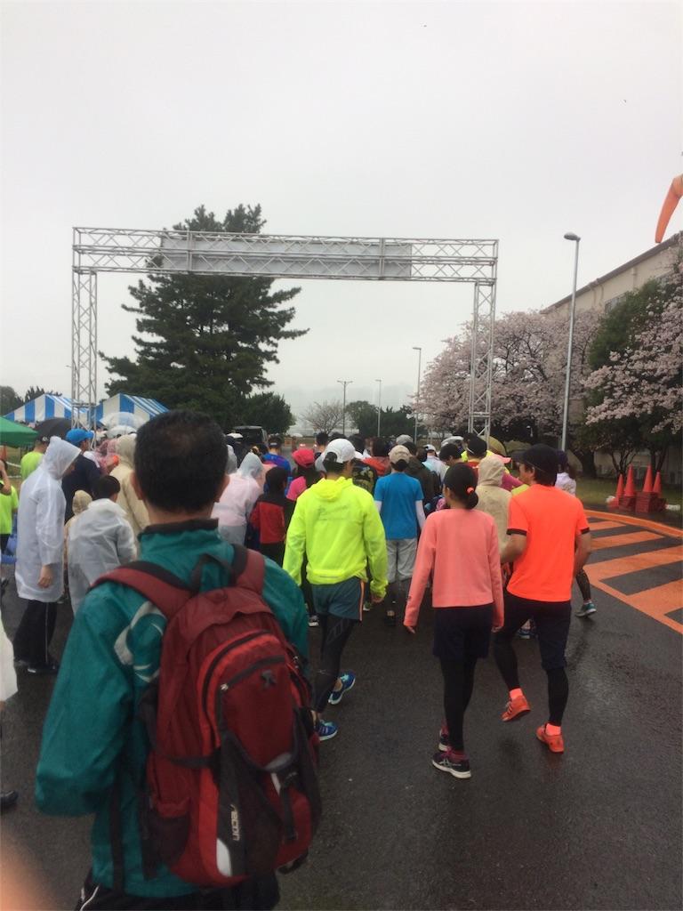 f:id:hatakofuru:20170410104400j:image