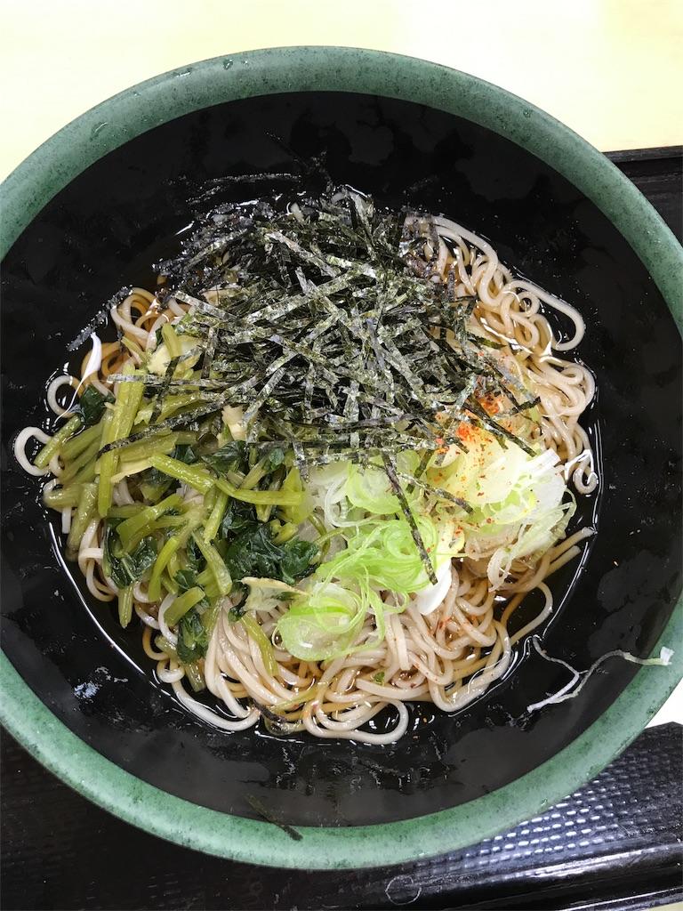 f:id:hatakofuru:20170522082051j:image