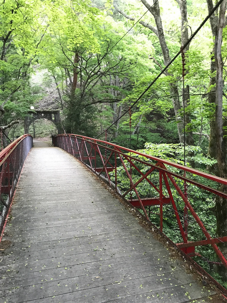 f:id:hatakofuru:20170523084237j:image