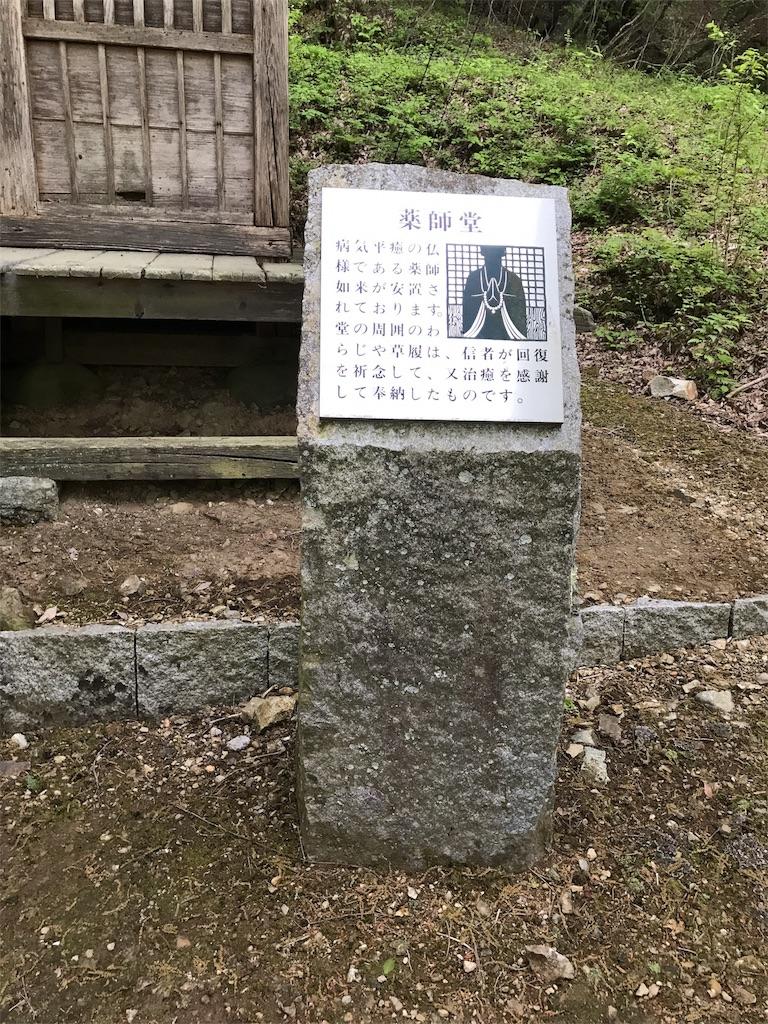 f:id:hatakofuru:20170523084424j:image