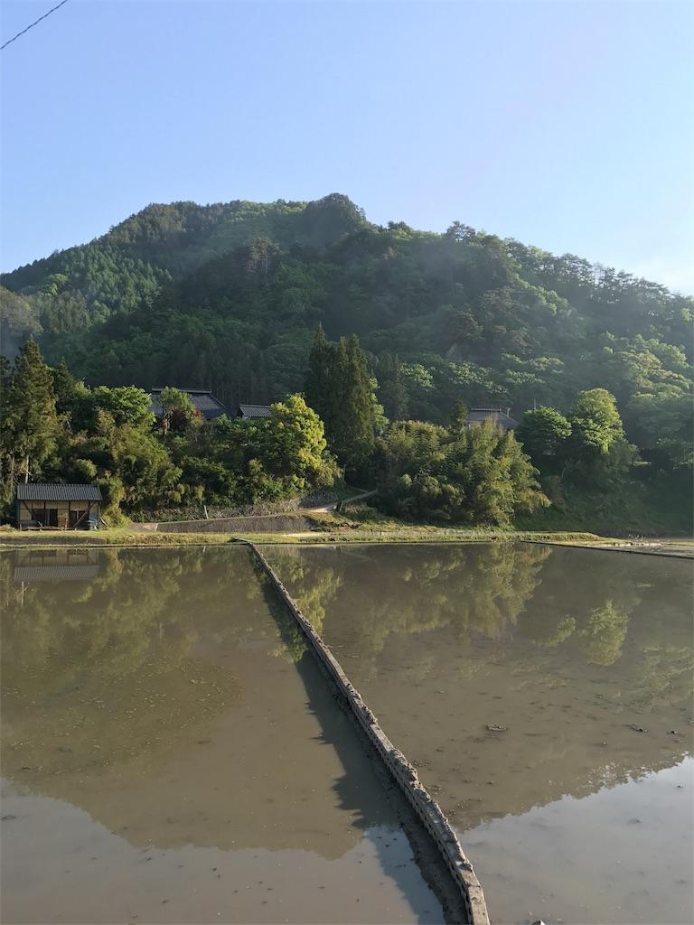 f:id:hatakofuru:20170523084603j:image