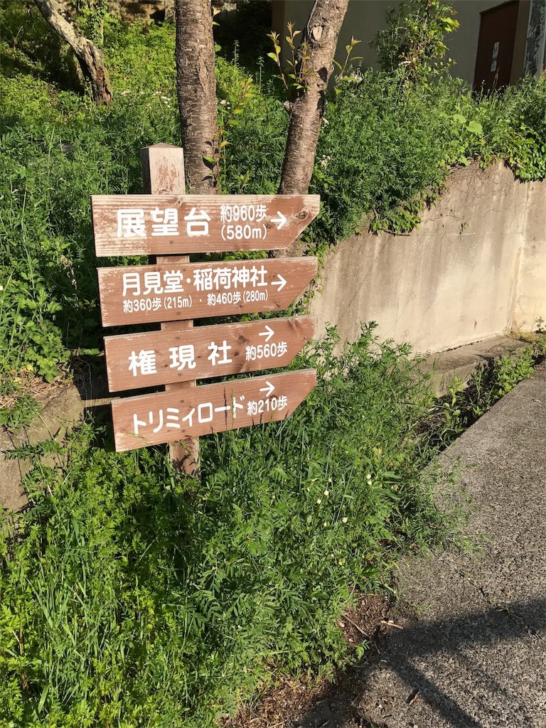 f:id:hatakofuru:20170523202007j:image
