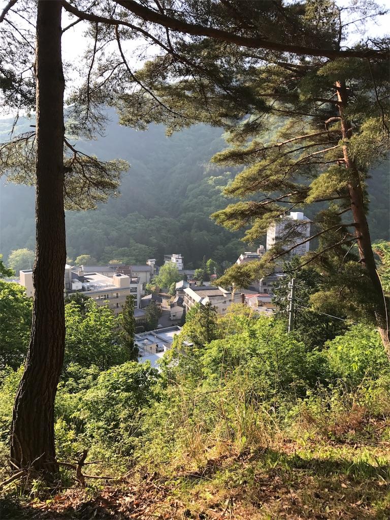 f:id:hatakofuru:20170523202420j:image
