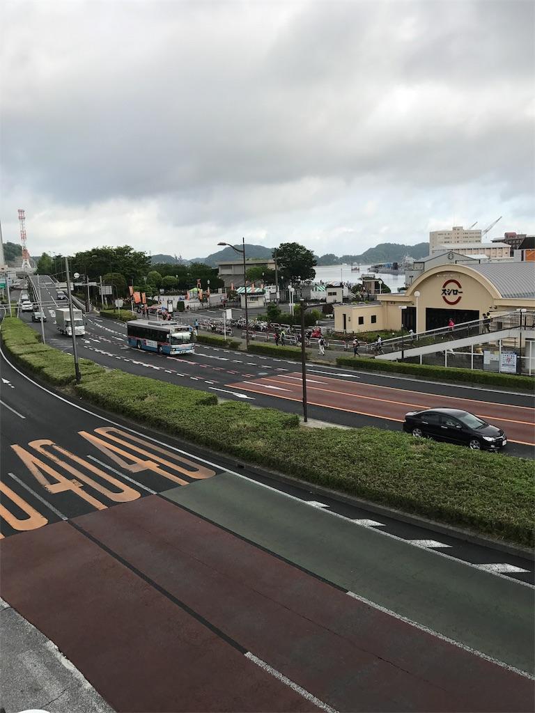 f:id:hatakofuru:20170528181203j:image