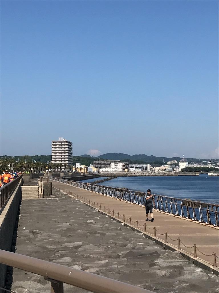 f:id:hatakofuru:20170528230459j:image
