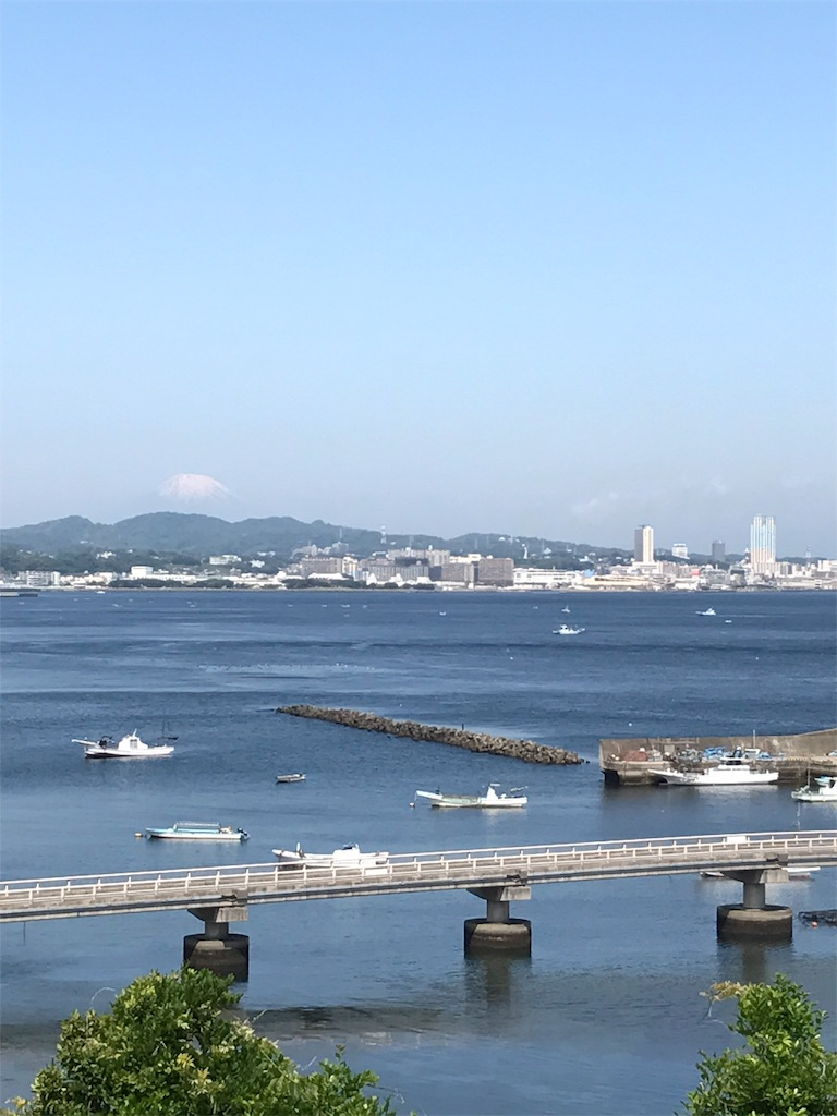 f:id:hatakofuru:20170528231217j:image