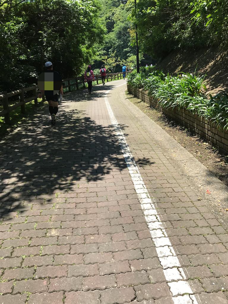f:id:hatakofuru:20170529081842p:image