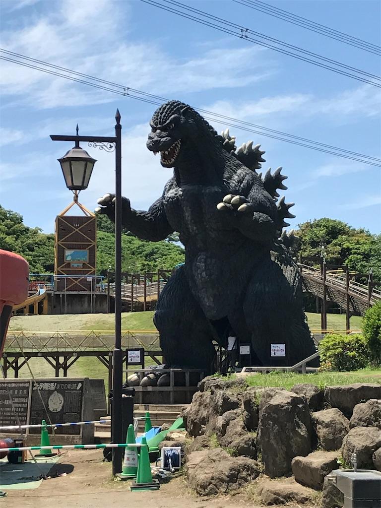 f:id:hatakofuru:20170529082134j:image