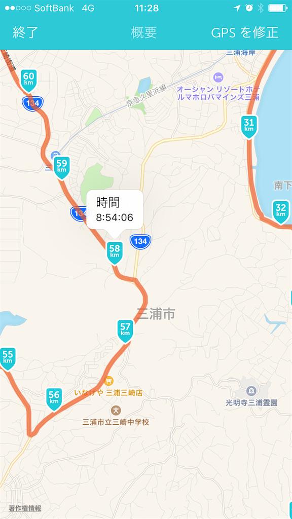 f:id:hatakofuru:20170529140232p:image
