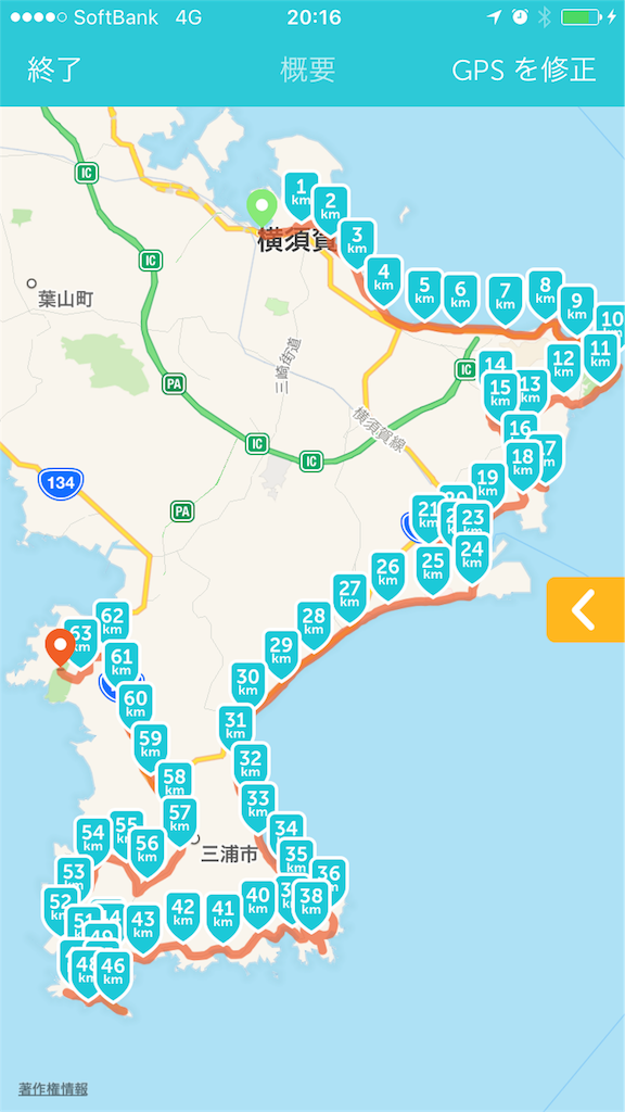 f:id:hatakofuru:20170529140314p:image
