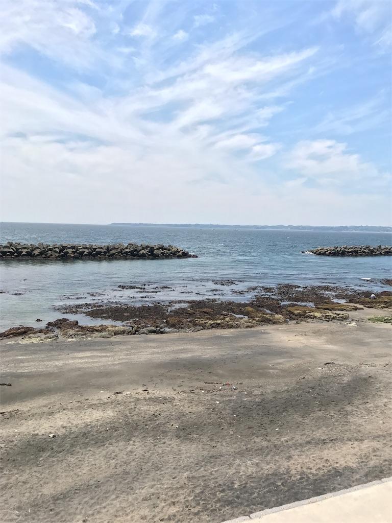 f:id:hatakofuru:20170529195911j:image