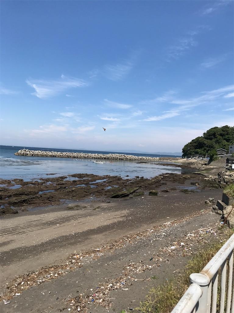 f:id:hatakofuru:20170529202034j:image