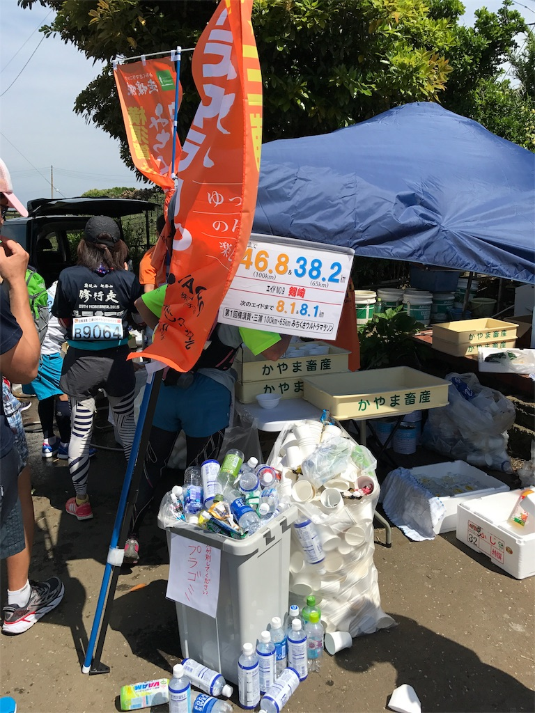 f:id:hatakofuru:20170529203340j:image