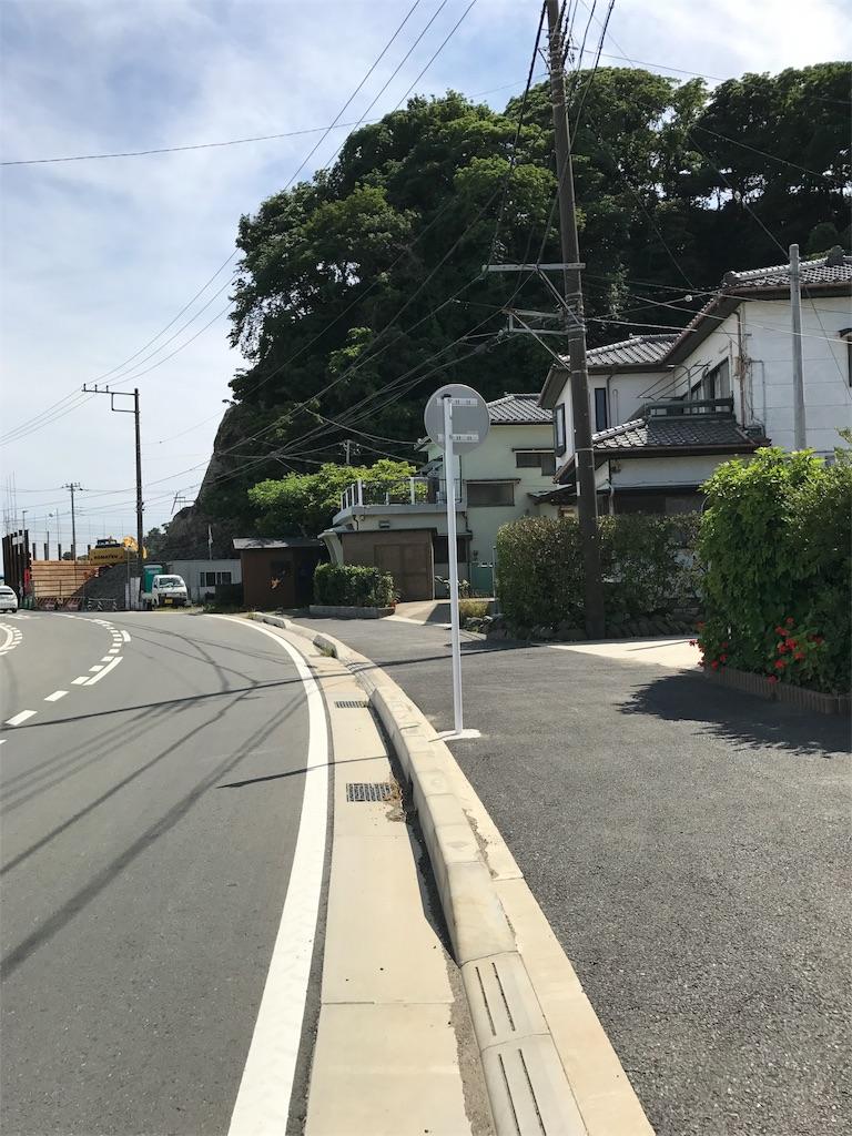 f:id:hatakofuru:20170529215026j:image