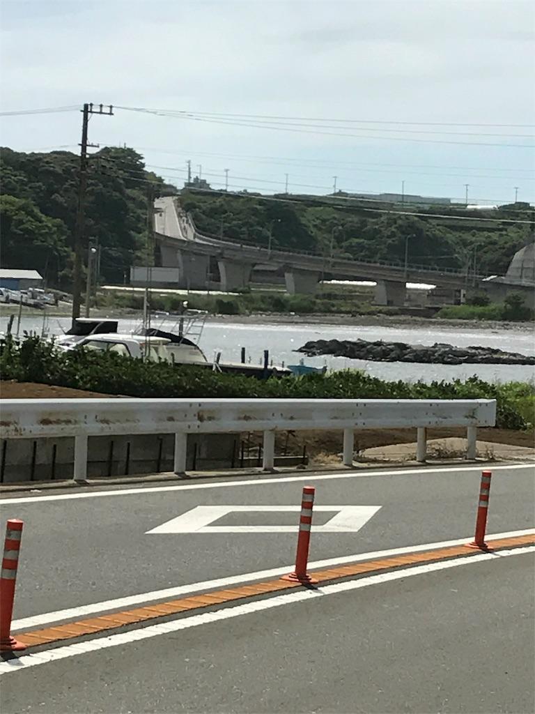 f:id:hatakofuru:20170529215207j:image