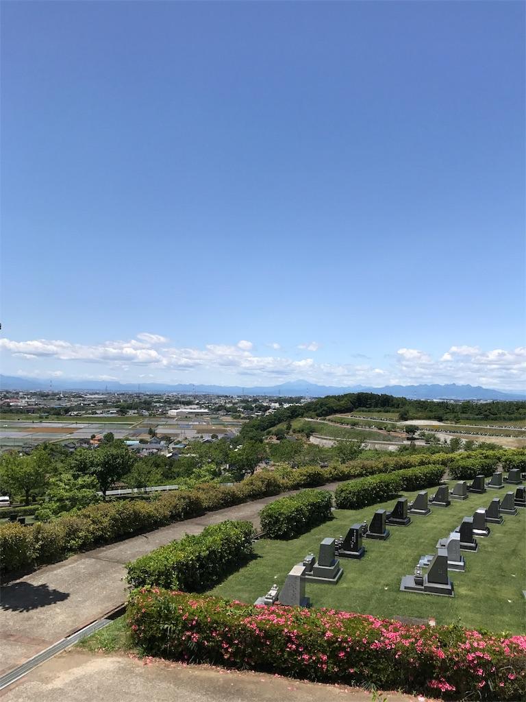 f:id:hatakofuru:20170605210023j:image