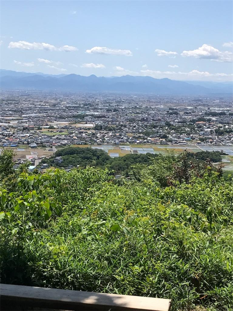 f:id:hatakofuru:20170606134215j:image