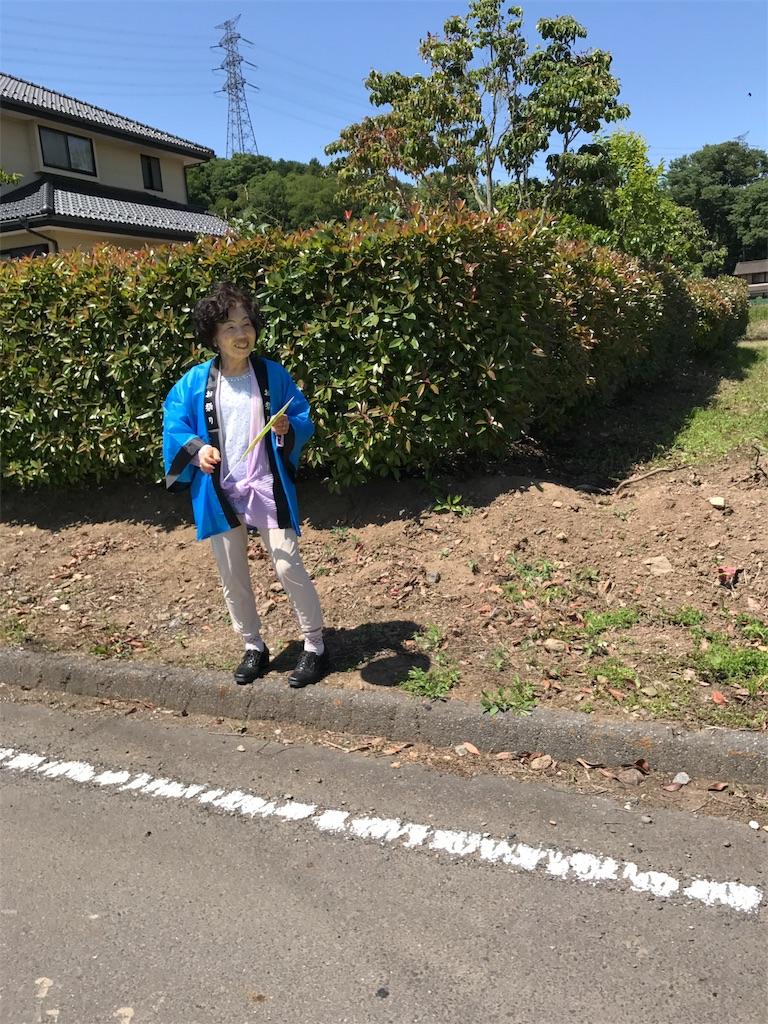 f:id:hatakofuru:20170606140106j:image