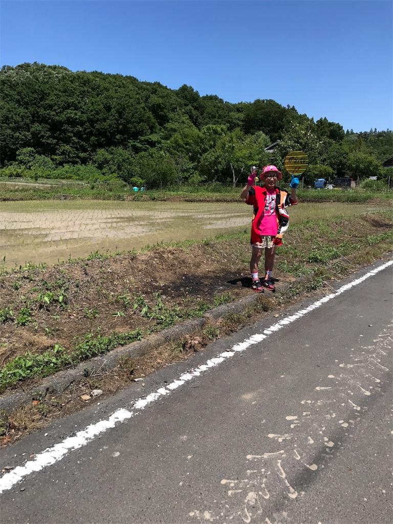 f:id:hatakofuru:20170606140118j:image