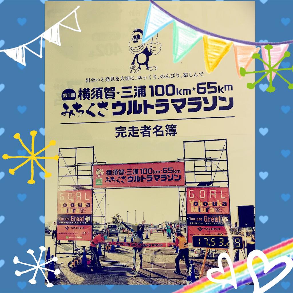 f:id:hatakofuru:20170613175731p:image