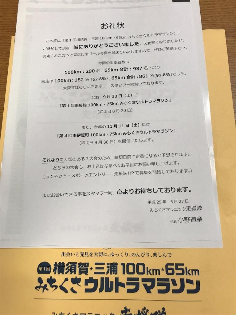f:id:hatakofuru:20170613175745j:image