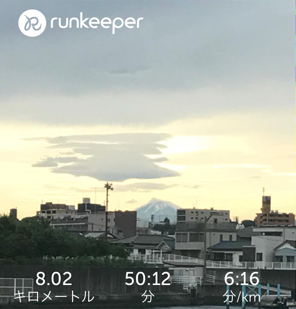 f:id:hatakofuru:20170630222049p:image