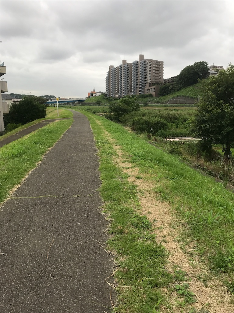 f:id:hatakofuru:20170702161332j:image