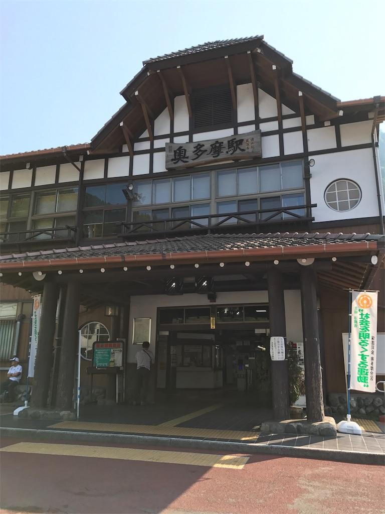 f:id:hatakofuru:20170709091449j:image