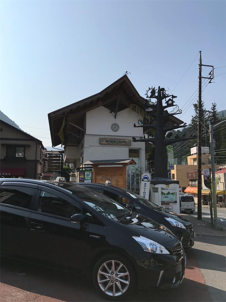 f:id:hatakofuru:20170709091840j:image