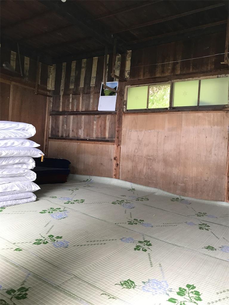 f:id:hatakofuru:20170709182520j:image