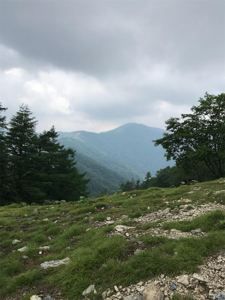 f:id:hatakofuru:20170709182858j:image
