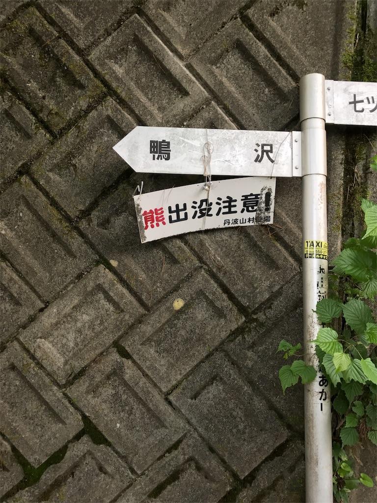 f:id:hatakofuru:20170709231651j:image