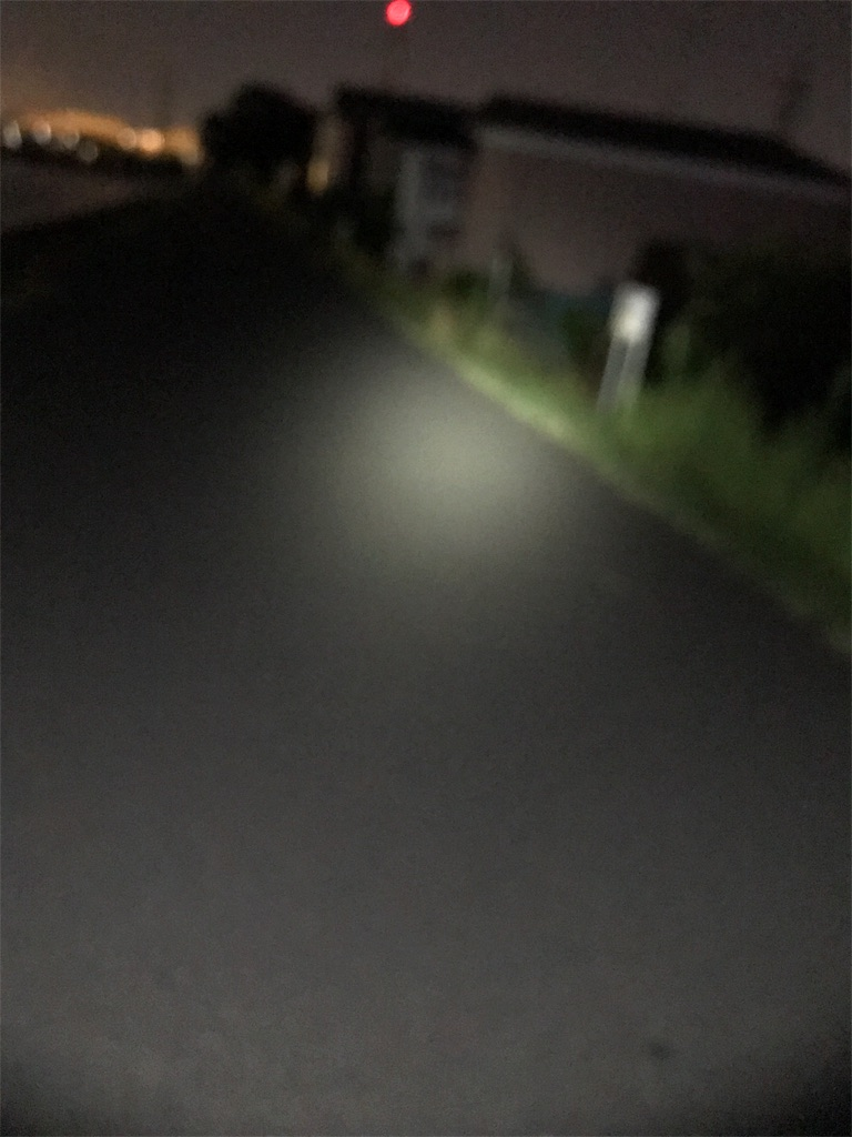 f:id:hatakofuru:20170717171739j:image