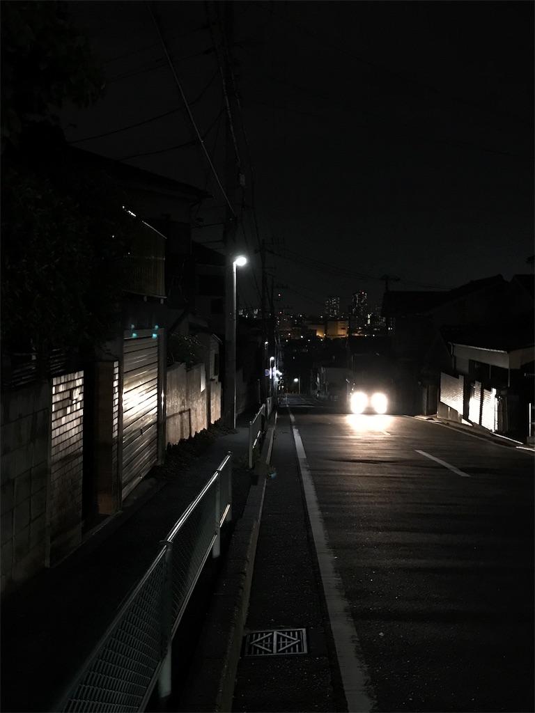 f:id:hatakofuru:20170717222849j:image
