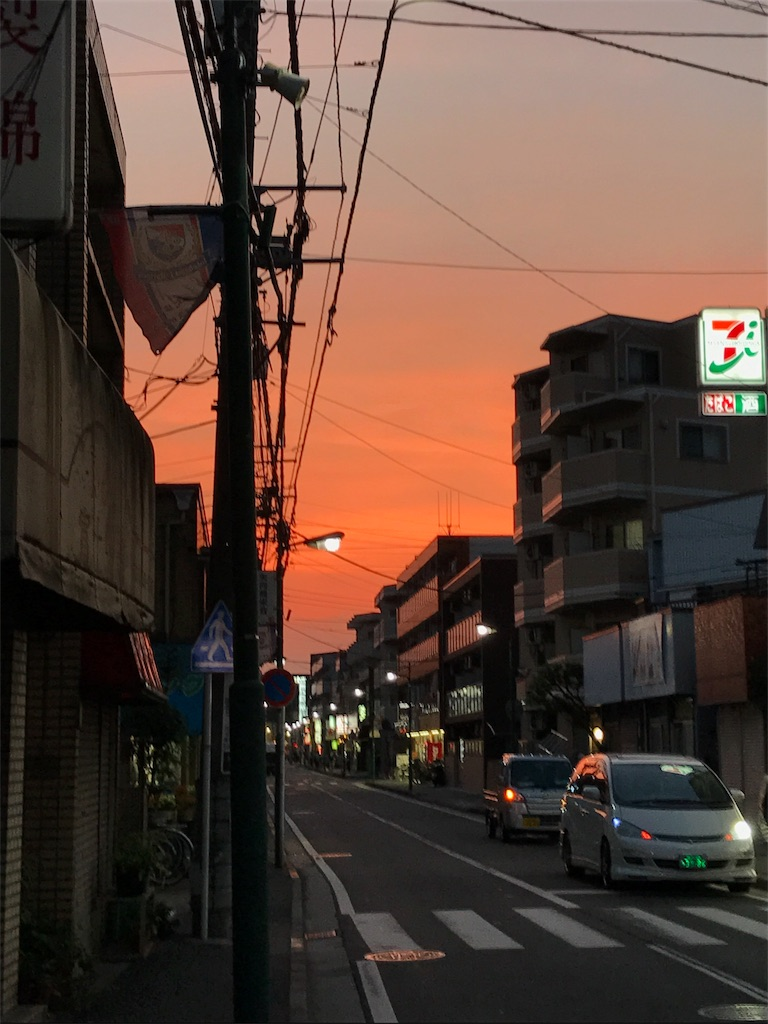 f:id:hatakofuru:20170719234505j:image